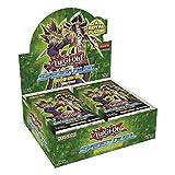 【 ボックス 】遊戯王 英語版 Arena of Lost Souls アリーナ・オブ・ロスト・ソウルズ 1st Edition