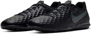 Nike Unisex Legend 8 Academy Tf futsalschoenen