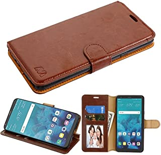lg flip phone covers