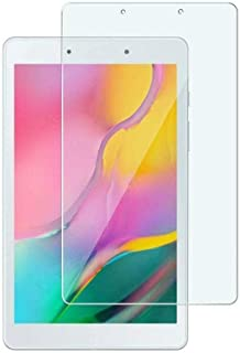 Tempered Glass Screen Protector for Samsung Galaxy Tab a 8.0 T290/T295