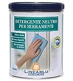 Detergente per Serramenti in Legno Neutro 750 ml