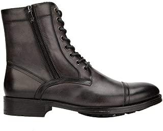 Men's Hugh Fashion Boot
