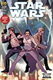 Star Wars n°12 (couverture 1/2)