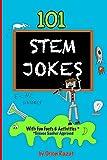 101 STEM JOKES