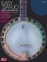 Best soft banjo music Reviews