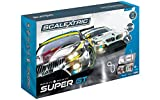 Scalextric 1360–ARC One Super GT, Vehículo