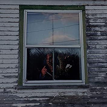 The Devil in My Window