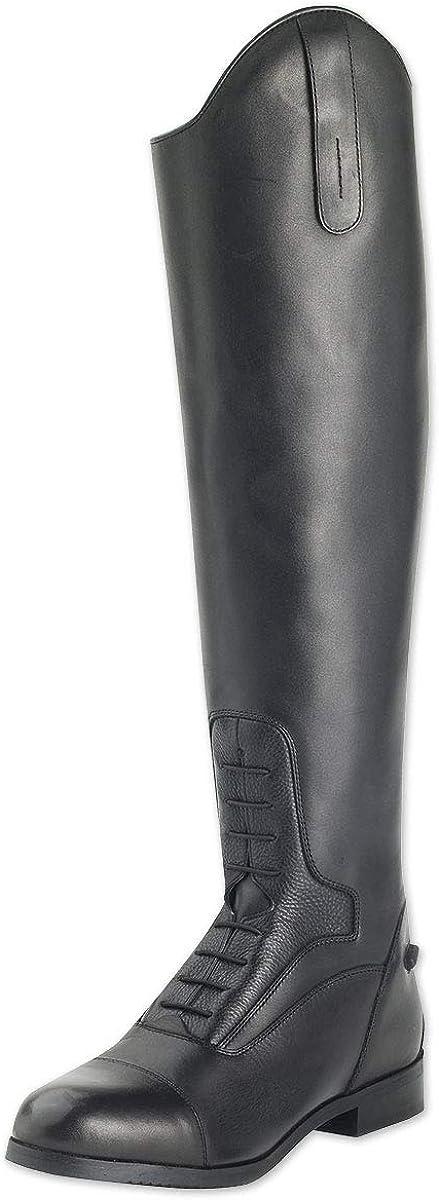 Ovation Ladies Flex Sport Field Boot