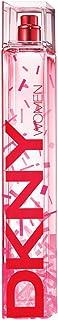 Dkny Energizing Limited Edition Women's Eau De Toillete - Pack of 1
