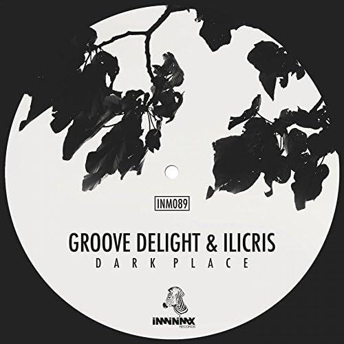 Groove Delight & iLicris