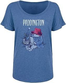 Best paddington bear clothes shop Reviews