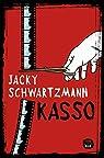 Kasso par Schwartzmann