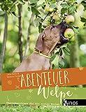 Abenteuer Welpe: Überlebenstipps für die ersten Wochen