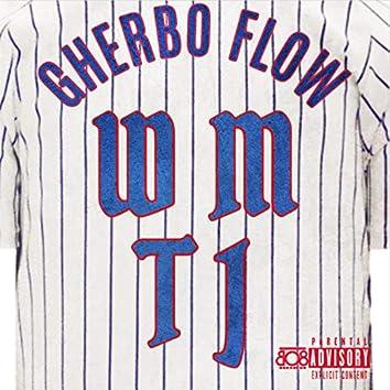 Gherbo Flow