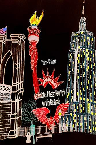 Gefährliches Pflaster New York: Mord im Big Apple