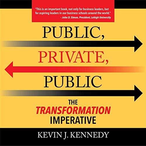 Public, Private, Public Titelbild