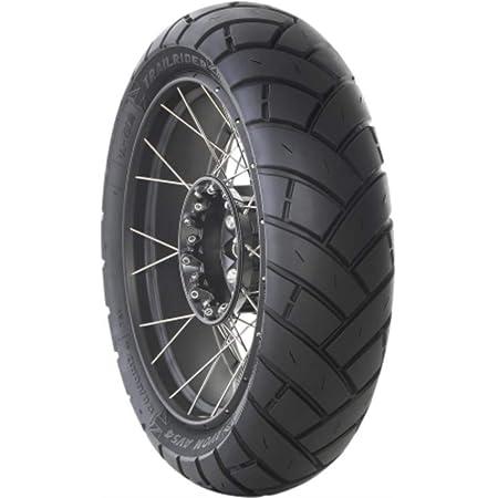 Motorcycle Tyres 150 70 R17 69v Avon Trailrider Av54 M S Tl Rear Auto