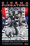 Cinema Purgatorio T01 (FU.AUTRES COMIC)