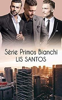 BOX Primos Bianchi por [Lis Santos]