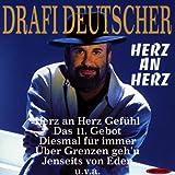 Herz an Herz von Drafi Deutscher