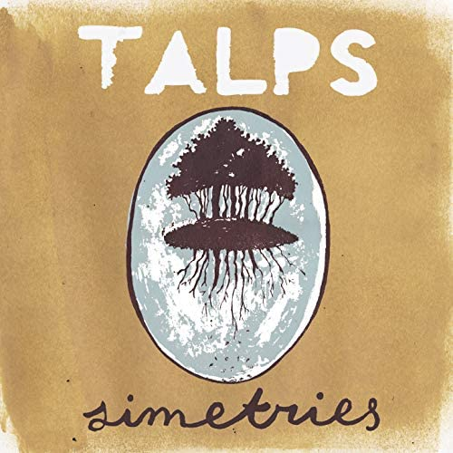 Talps