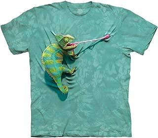 Best lizard brand clothing Reviews