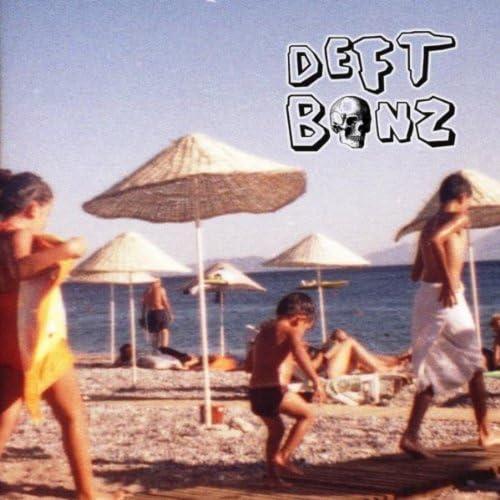 Deft Bonz & Old Unny