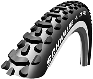 schwalbe cx comp cyclocross bike tyre