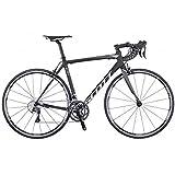Scott Bike CR1 10 (EU) - L56