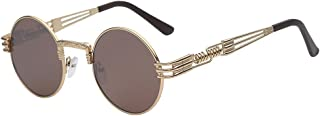 Best quay purple honey sunglasses Reviews