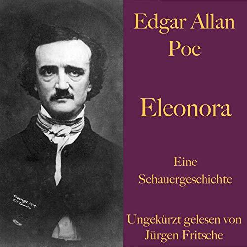 Eleonora cover art