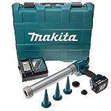 Makita DCG180RMB Caulking Gun