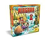 Niagara - Mejor juego del año 2005