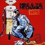 Best Of The Mechanics