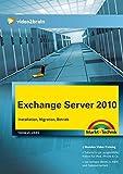 Pearson Education Netzwerke& Server