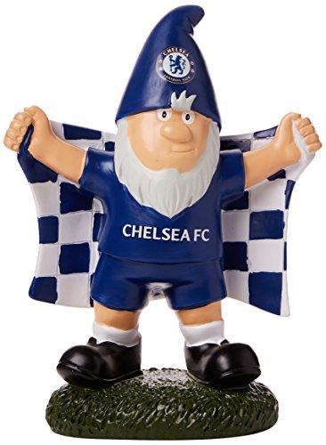 UKSoccershop Chelsea F.C. Garden GNOME