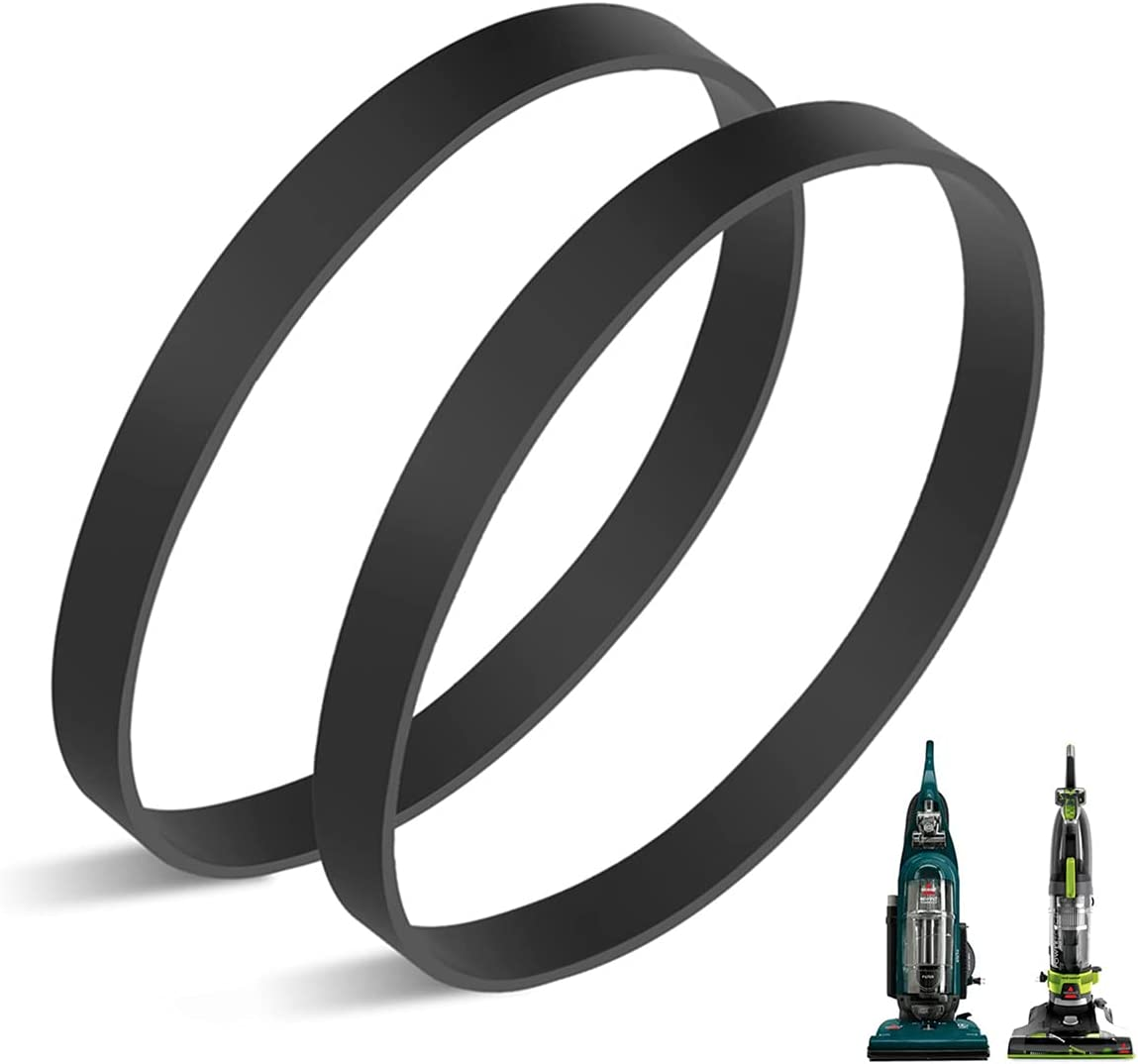 JEDELEOS Replacement Belts 3031120, 2031093  32074, Compatible