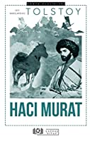 Haci Murat