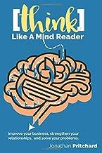 Best like a mind reader Reviews