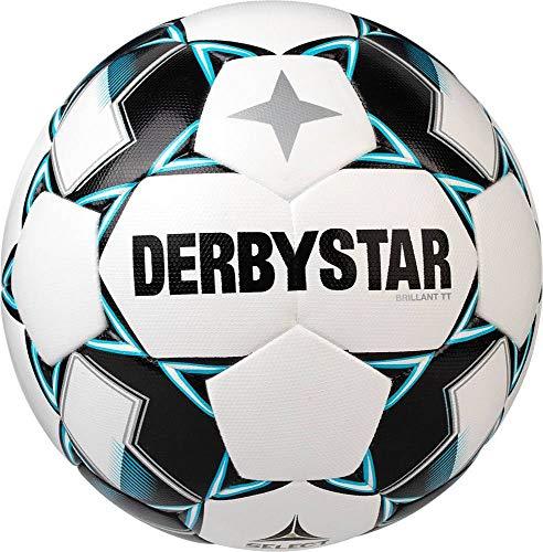 Derbystar Unisex – Erwachsene Bild