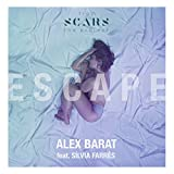 Escape (Part 1 of Scars: The Project)