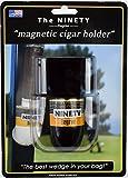 Ninety Degree Wedge The The Ultimate Premium & Versatile,...