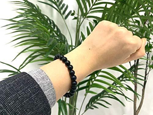 Cathercing Armband voor Vrouwen Mannen Armband Manchet Bangle Mantra Quote Gegraveerde Armband Aanmoediging Sieraden voor Vrouwen Kerstmis Nieuwjaar Gift Zwart