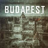 Budapest: Photography by Richard J Jones