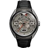 レック (REC) メンズ 腕時計 The 901 ポルシェ 自動巻き p-901-01 [正規輸入品]