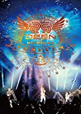 DEEN at BUDOKAN FOREVER ~25th Anniversary~(完全生産限定盤) [Blu-ray]