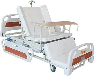 Amazon.es: Camas Hospital