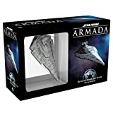 Edge Entertainment- Star Wars Armada: Destructor Estelar, Clase Victoria (SWM02)
