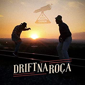 Drift na Roça