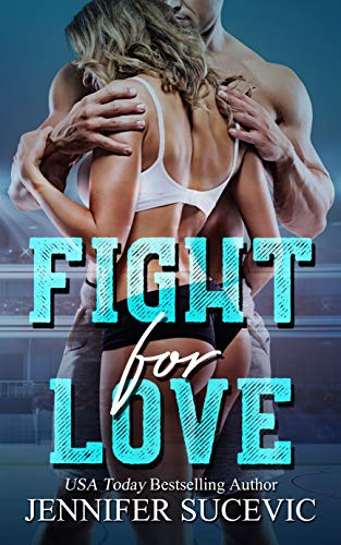 Fight For Love Stay 2 German Edition Kindle Edition By Sucevic Jennifer Literature Fiction Kindle Ebooks Amazon Com